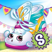 Codes for Shopkins Dash! Hack