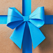 Gift Finder by notonthehighstreet.com icon
