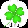 A!Media Sever-DLNA,UPNP Server