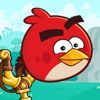 Angry Birds Friends - iPadアプリ