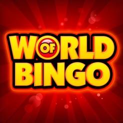 World of Bingo