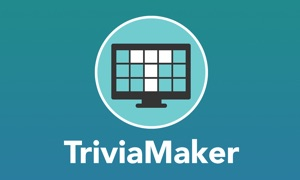 TriviaMaker TV