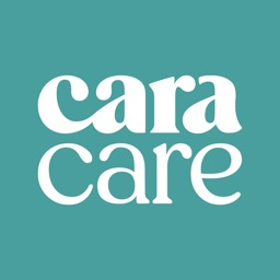 Cara Care for IBS