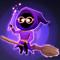 App Icon for Magic Clash App in United States IOS App Store