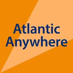 Atlantic Anywhere