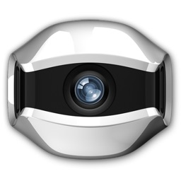 VideoBot Camera - Record, Organize & Search your videos. Professionals, students & casual users alike will love this app!