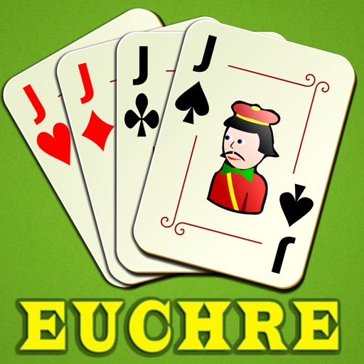 Euchre Mobile