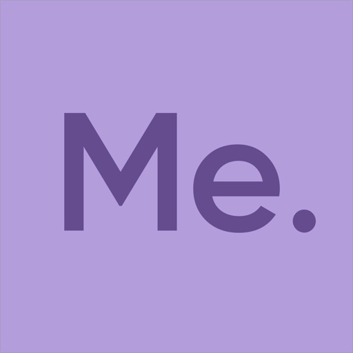 BetterMe: Calm,Sleep,Meditate download