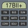 R.L.M. Software - 17BII-Pro アートワーク