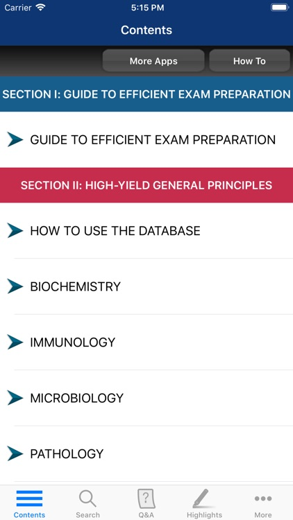 First Aid USMLE Step 1 2018