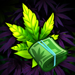 Hempire - Weed Growing Game Hack Online Generator