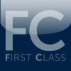FirstClass.cz