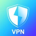 Hotspot VPN - VPN Proxy Master