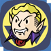 Fallout Shelter Hack Online Generator