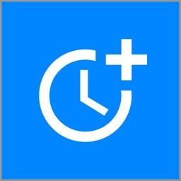 Date & Time Calculator(Finder)