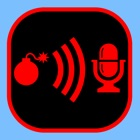 Rooms! - Audio Recorder icon