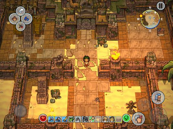 The Survivalists™ screenshot 14