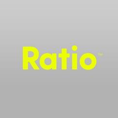 Ratio Studio uygulama incelemesi