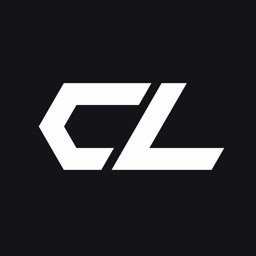 CL / シーエル