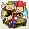 Monkey Preschool Explorers - iPhoneアプリ