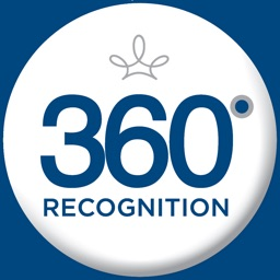 360 Recognition Classic