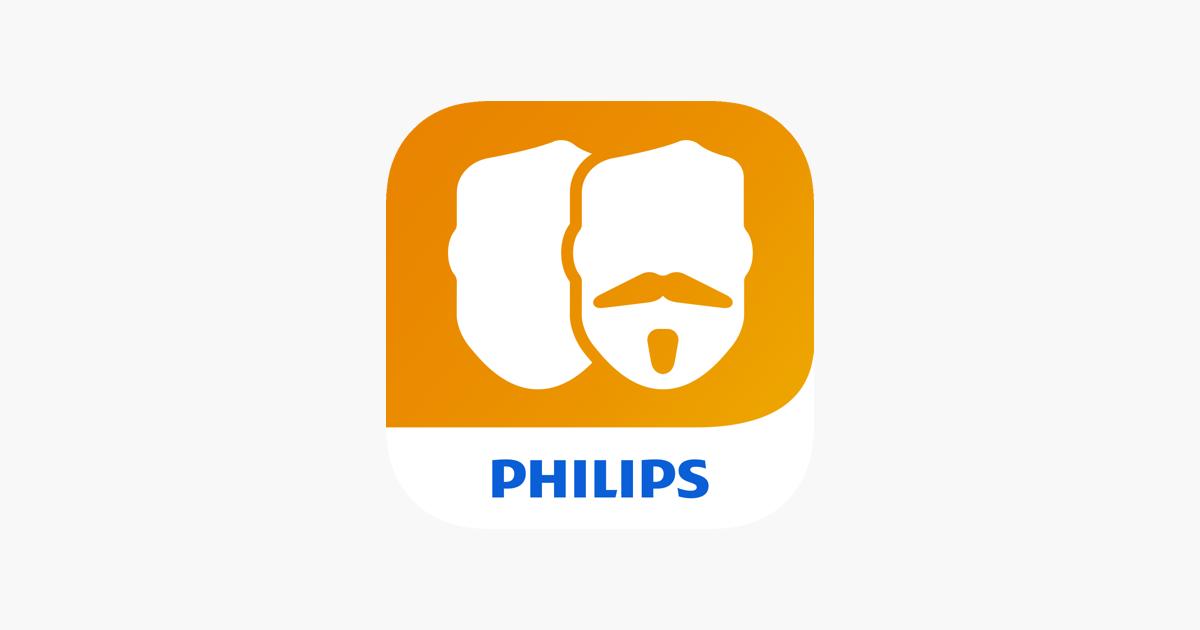 Bartvorschau Style Beratung Im App Store