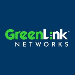 GreenLink Softphone