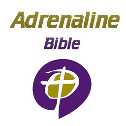 Adrenaline Bible