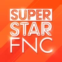 SuperStar FNC free Resources hack