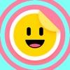 Sticker Maker - BeSticky - iPhoneアプリ