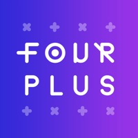 Codes for Four Plus Hack