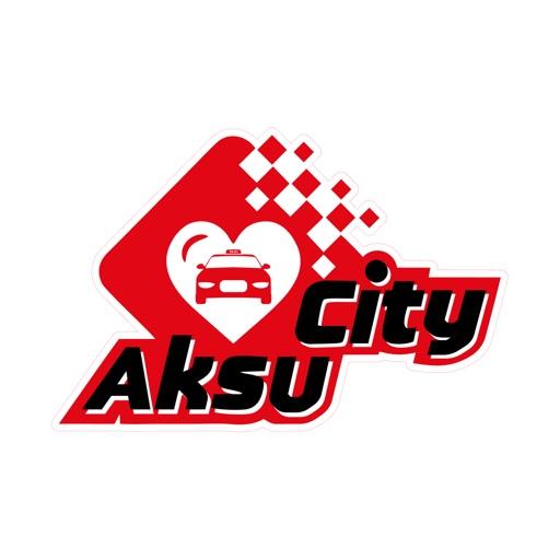 AKSU CITY