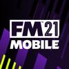 Football Manager 2021 Mobile - SEGA