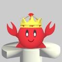 King Krab