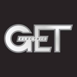 GET Electric