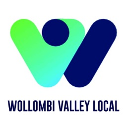 Wollombi Valley Local