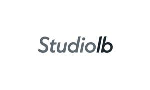 Studio LB