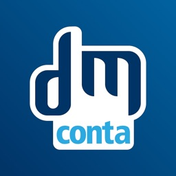 DMConta - Conta Digital DMCard