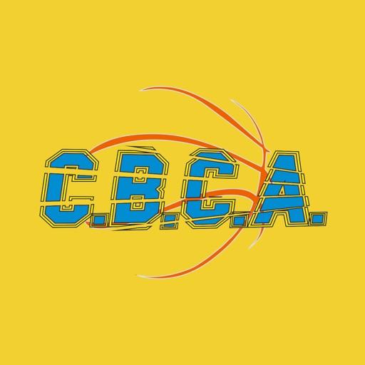 CBC Algeciras