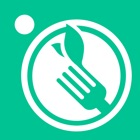 Foodvisor - Calorie Counter icon