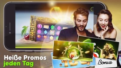 888 Casino Kostenlos