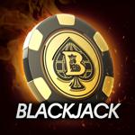 Blackjack 21-World Tournament на пк