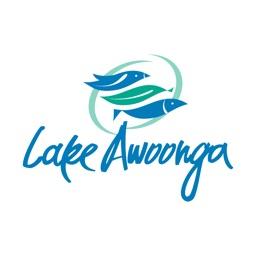 Track My Fish Lake Awoonga