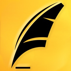 Textkraft Pocket analyse, service client