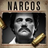 Narcos: Cartel Wars & Strategy - iPhoneアプリ
