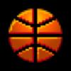BasketBros.io