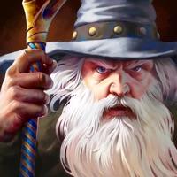 Guild of Heroes - fantasy RPG Hack Diamonds Generator online