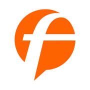 FOLLOWME-交易社区