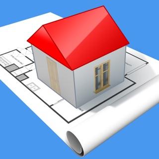 home design 3d on the app store rh apps apple com