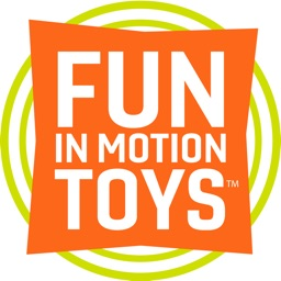 Fun In Motion Toys